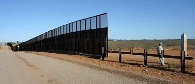 border-fence-300x1291.jpg