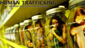 human trafficking 300x1681 Human Trafficking Very Prevalent In The US
