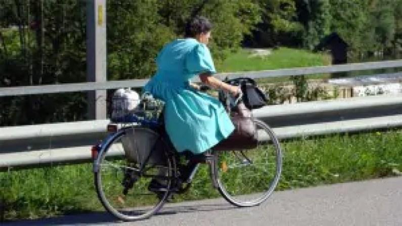 uphill-cycling