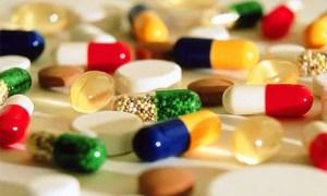 pills 300x1801 Generics? Drug Companies Win!