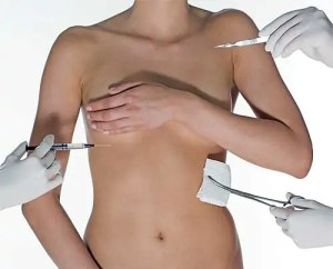 breasts 300x2421 Natural Breast Enhancement