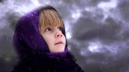 winter-of-innocence