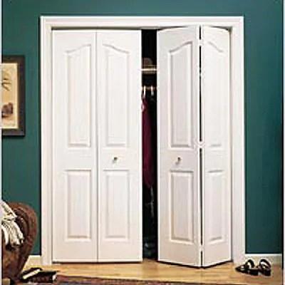 Closet Doors Angies Diary