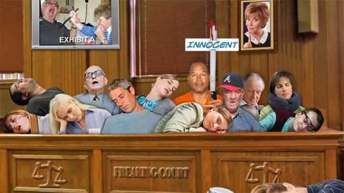 jury 300x1681 Politics Need Jury Pool Type System
