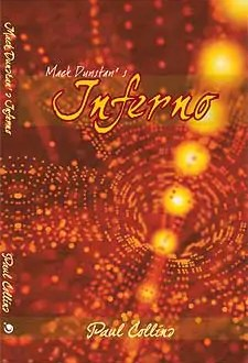Inferno bookcover1 Book of the Week