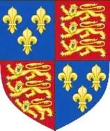 Royal_Arms_of_England
