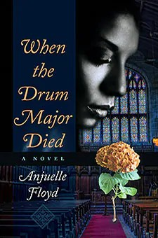 When the Drum Major Died1 Book of the Week