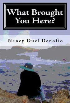 whatbroughtyouhere book cover1 Book of the Week