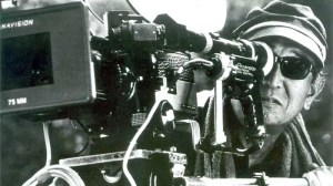 kurosawa 300x1681 Short Film and Video Competition