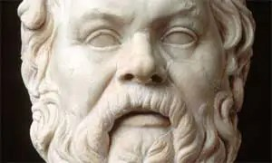 Socrates1 Intro: The 5 Big Questions in Life and How to Answer Them
