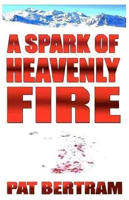 A Spark of Heavenly Fire Writing Challenges