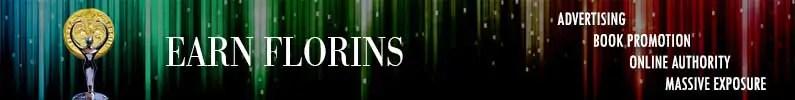 Earn-Florins