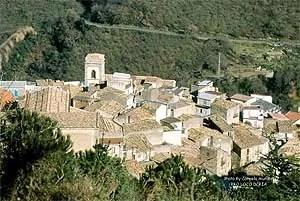 Aquaficara Sicily1 Intro: Generations