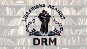 DRM 300x1681 What Is DRM And Why I Dont Like It