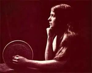 Leila Ida Nerissa Bathurst Waddell1 Occultists Are Not All Alike