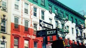 little italy new york 300x168 Mulberry Street (2/3)