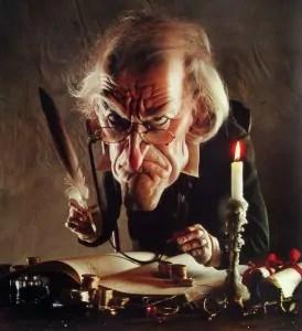 scrooge039 web 274x300 Spawn of Scrooge