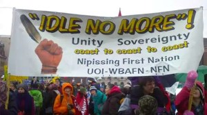 idle no more 300x1681 Idle No More