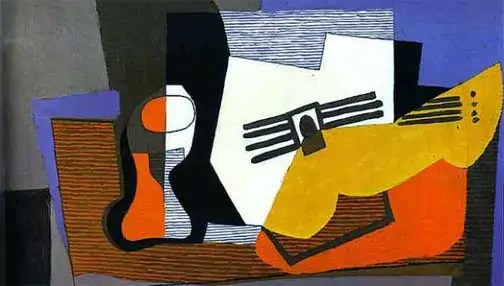 Picasso-Still-Life-With-Guitar
