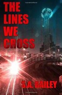 lines-we-cross-s-a-bailey-paperback-cover-art