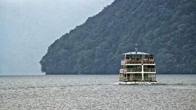 Ferry-to-Choshi