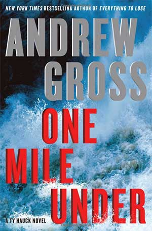 Andrew-Gross-One-Mile-Under