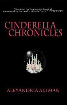 CINDERELLA CHRONICLES