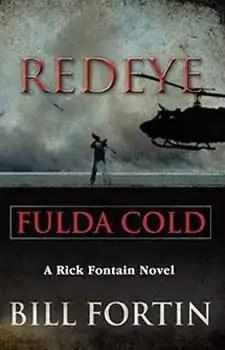 Redeye-Fulda-Cold