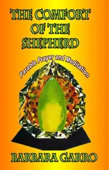 THE COMFORT OF THE SHEPHERD