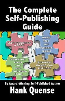THE-COMPLETE-SELF-PUBLISHING-GUIDE