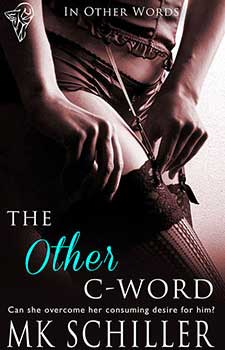 THE OTHER C-WORD
