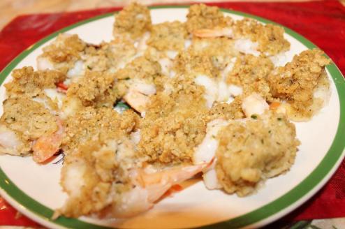 Baked Stuffed Shrimp_comp