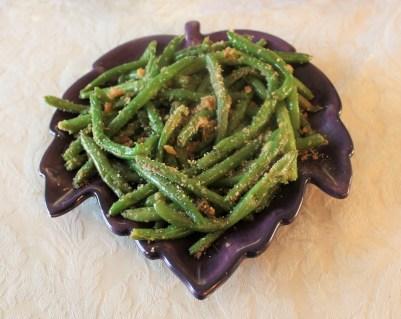 amys-italian-green-beans