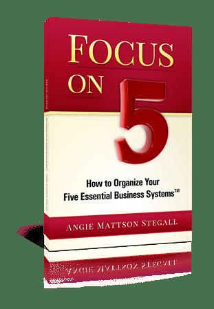 FocusonFive-3D small