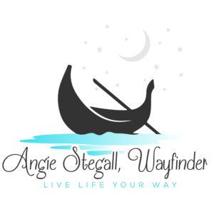 Angie Stegall Wayfinder