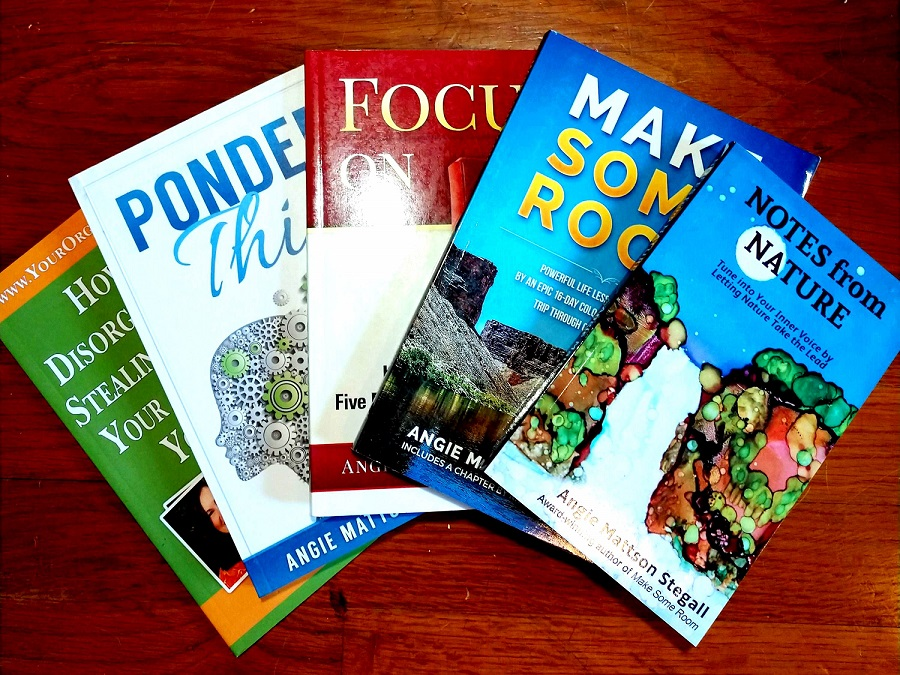 All-five-books-smaller