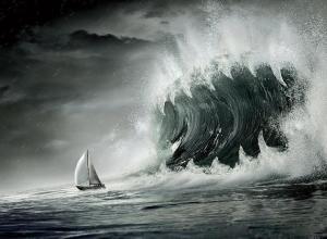 SailingIntoTheStorm
