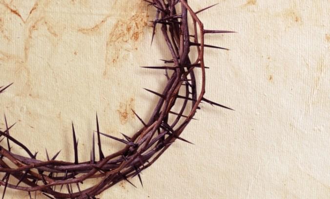 christ-the-true-passover-lamb