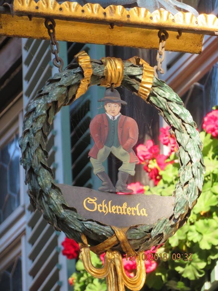 Bamberger Rauchbier, Schlenkerla