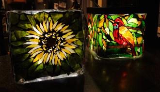 Angie's Mosaic Art
