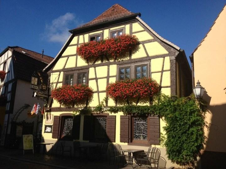 Veitshoechheim