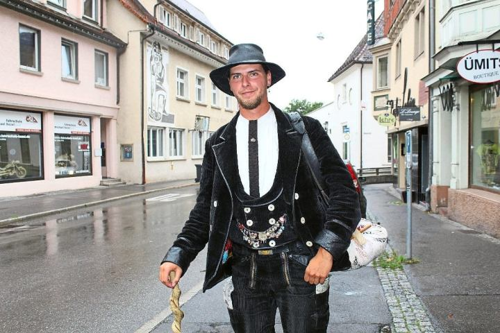 Journeyman, Geselle