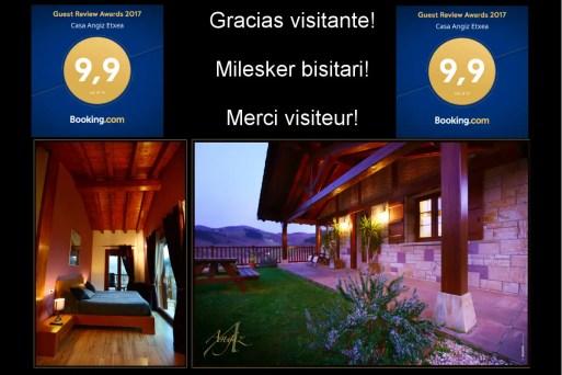 Apartamento rural con nieve, Navarra, Baztan Bidasoa ,Casa Rural Navarra, casa con chimenea, casa rural con chimenea, Casa Rural Baztan, Casa Rural Baztan Bidasoa, Casa Rural de Lujo, Casa Rural con encanto Navarra, Cara Rural lujo Navarra, Apartamento turístico Rural, Apartamento turístico rural Navarra, Apartamento Turístico Rural Baztan, Apartamento turístico 4 personas, Casa Rural 4 personas Navarra, Apartamento turístico Rural 4personas Navarra, Apartamento con Jacuzzi, Apartamento rural Navarra con Jacuzzi, Apartamento rural con hidromasaje, Casa Rural con Jacuzzi, Casa Rural Navarra con Jacuzzi, Casa Rural Baztan con Jacuzzi, Apartamento Rural Baztan con Jacuzzi, Apartamento rural Bidasoa, Apartamento rural con hidromasaje, Guest Review Award 2017