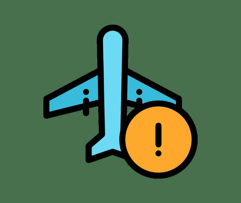 COVID-19 Update & Travel Advisory