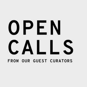 Open Call Curation by Workshop Alumni