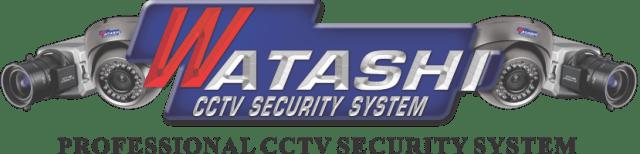 watashi-logo