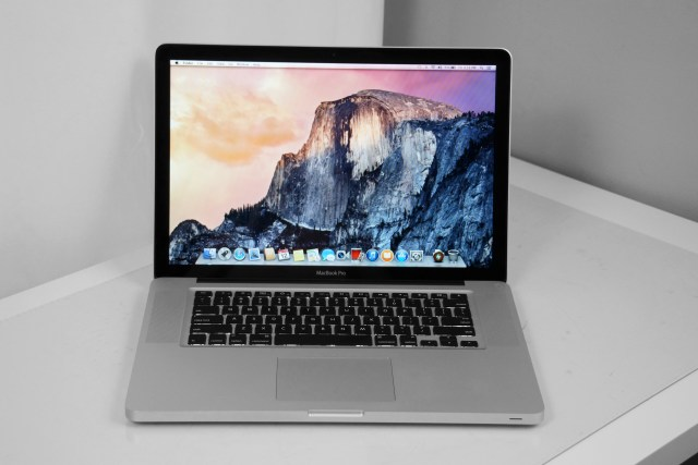 macbook-pro-15_-2009-glossy1