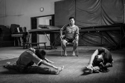 circus_phare_ponleu_selpak_cambodian