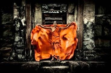 monk_orange_robe