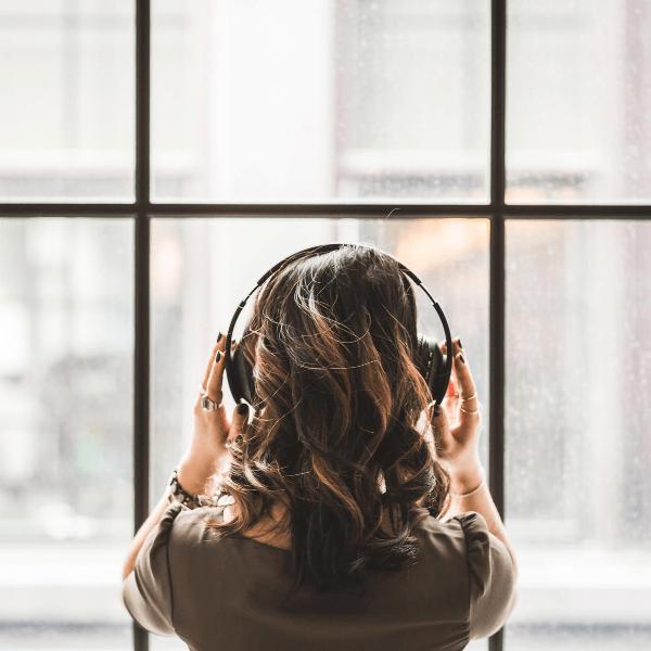 améliorer-ta-compréhension-à-l-audition-avec-audible-les-audiobook-youtube